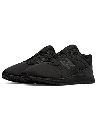 new-balance-ml-1550-d-wb-black-42