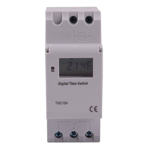 thc15-minuteur-electronique-programmable-interrupteur-temporel-digital-ac-220-v-rail-din