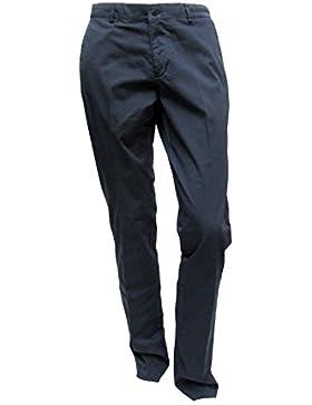 MUGA - Pantalón - chino - Básico - para hombre
