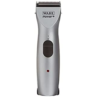 Wahl Power Plus Haarschneidemaschine