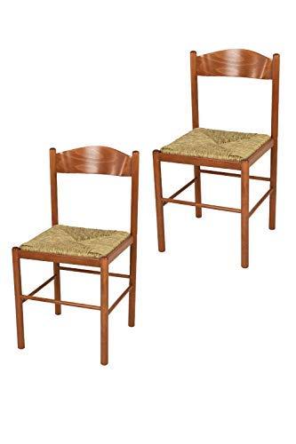 sedie impagliate legno | Grandi Sconti | sedie impagliate