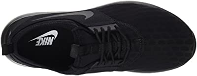 Nike Women's Wmns Juvenate Training Shoes, Black