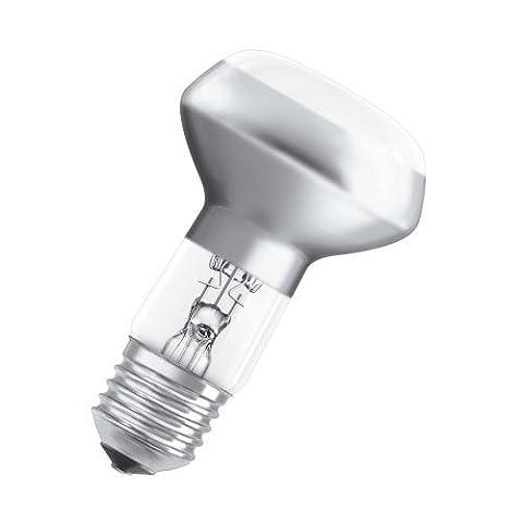Osram Energy Saver 42W/230V E-27 Spot R63 64546 ES R 63