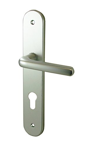 griffe-madras-zylinder-alu-silber-195-mm