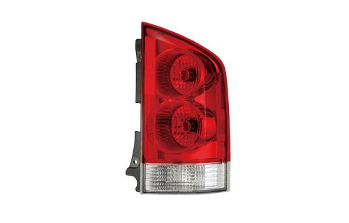 nissan-armada-passenger-side-replacement-tail-light-assembly-by-eagle-eye-lights