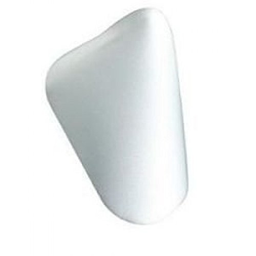 Pharmaidea Allevyn Thin Medicazione Adesiva 5x6cm 10 Pezzi