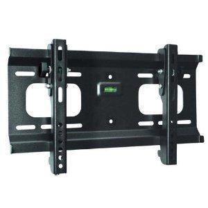 kanex-pro-ultra-slim-negro-inclinacion-ajustable-inclinable-soporte-de-pared-para-magnavox-32-mf