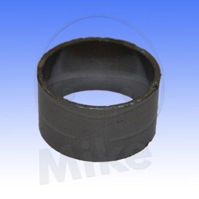 ATHENA Verbindungsdichtung Auspuff 28.5x32.5x30mm - 28.5