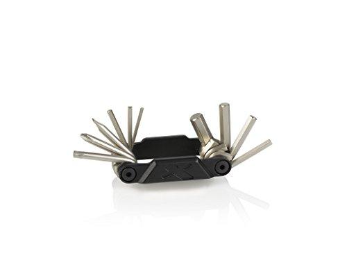 XLC outil multifonction to M19, Set de 10 pièces (1)