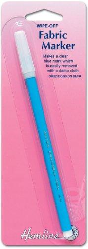 hemline-abwaschbarer-markierstift-blau