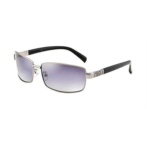 Shop 6 Sunglasses Polarized sunglasses high definition polarized sunglasses driving glasses fishing glasses casual men's outdoor sunglasses.