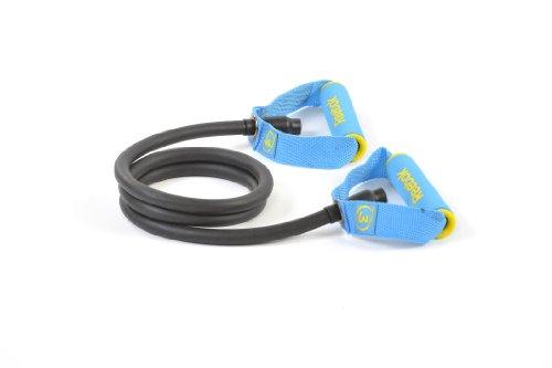 reebok-l3-elastico-de-resistencia-para-fitness-color-cyan