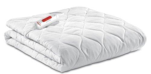 Soehnle 68004 Wärmeunterbett Comfort Plus
