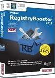 Uniblue Registry Booster 2011