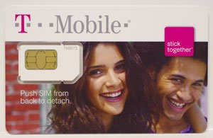 t-mobile-usa-prepaid-sim-card-with-10-credit