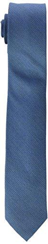 Calvin Klein K30K300855327001, Corbata Para Hombre, talla única