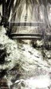 Descargar Libro Diseño estructural en Madera. una aproximacion en imagenes al estado del arte europeo del siglo XX de Miguel Angel Rodriguez Nevado