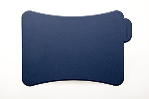KM-Gaming K-GP1 Pro Pad Mauspad Pure Blue