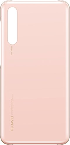 Image of Huawei Color Cover für P20 Pro, Pink