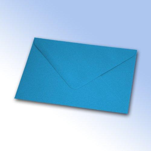 100-kingfisher-bleu-cartes-de-voeux-et-enveloppes-114-x-162-mm