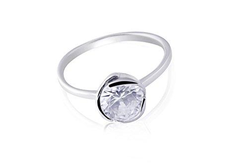 everyday-sparkle-925-sterling-silber-silber-brilliant-rund-hochfeines-weiss-river-e-oxyde-de-zirconi