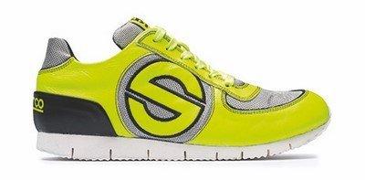Sneakers Genesis L 44Grün (Genesis 44)