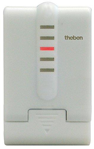 Preisvergleich Produktbild Theben 7319200 CHEOPS DRIVE KNX