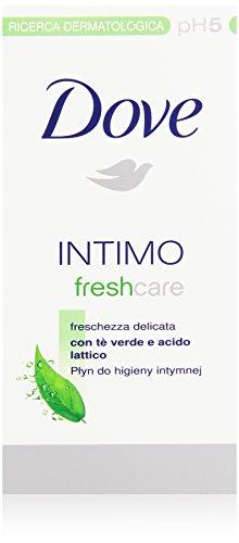 dove-intimo-detergente-ph5-con-te-verde-e-acido-lattico-250-ml