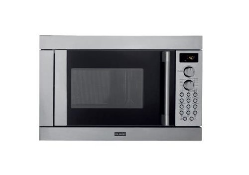 Franke FMW 250 SM G XS - microwaves (Conventional, Grill, Microwave, 340 x 350 x 210 mm)
