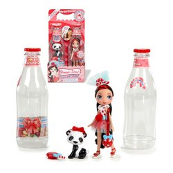 yummi-land-candy-pop-girls-ruby-red-licorice-pet