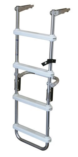 jif-marine-dug-4-step-folding-deck-ladder-by-jif-marine