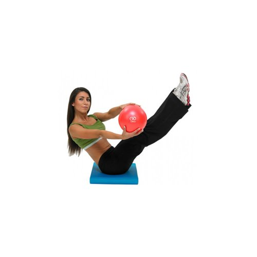 Yoga Mad 9 Exer-Soft Gym Swiss Ball