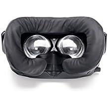 HTC Vive VR Cover (impermeable por higiene)