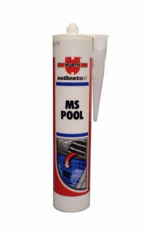 wurth-ms-pool-290ml