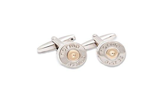 sologemelos-boutons-de-manchette-cartouche-norma-8-x-57-js-argente-dore