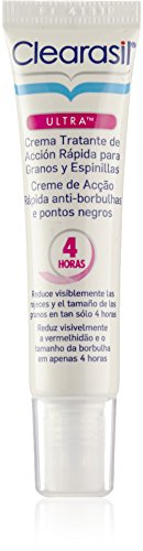 clearasil-ultra-crem-trat-acci-rapi-15ml