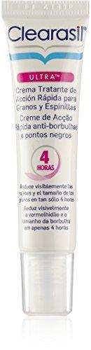 clearasil-ultra-crema-tratante-de-accin-rpida-para-granos-y-espinillas-15-ml