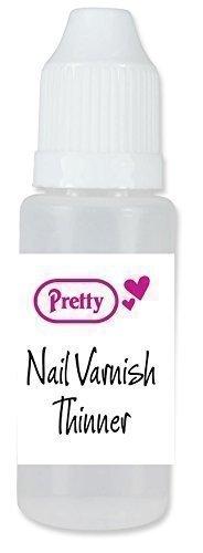pretty-nail-vanish-thinner-15-ml