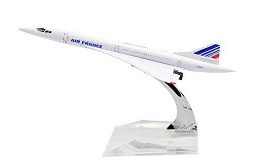 tang-dynastytm-1400-16cm-concorde-air-france-metal-airplane-model-plane-toy-plane-model-by-tang-dyna