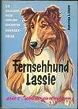 Lassie, Bd. 2: Hilfe für die Miller-Farm.