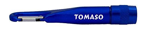lampe-de-poche-avec-le-texte-tomaso-noms-prenoms
