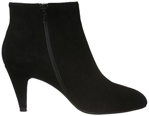 Boot Bottes Classiques Femme Schnoor Mix Noir Noir Sofie UBqwvgWW