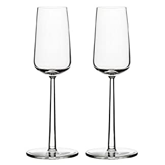 Iittala-004314SET-Essence-Champagneglas-21-cl-2-er-Set