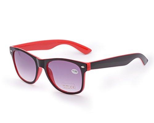 sun-readers-retro-vinatge-10-15-20-25-30-40-reading-sunglasses-glasses-holiday-mens-womens-mfaz-more