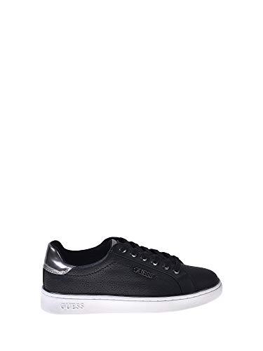 Guess Sneaker Black FL5BEKFAL12