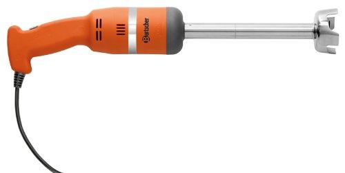 Batidora de brazo de 250mm 250W - Bartscher 130115