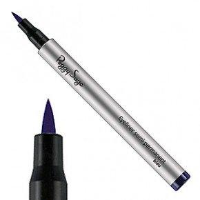 peggy-sage-trucco-eyeliner-semipermanente-bleu
