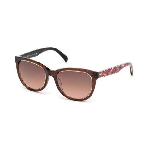 emilio-pucci-ep0027-sunglasses-48f-shiny-dark-brown-53-19-140