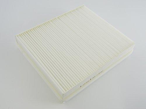 Ersatzfilter Alternativ Filter u.a. auch für Vallox KWL Digit 215x245x48mm F7 Pollenfilter Staubfilter