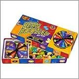 Jelly Belly - Beans Beanboozled Jeu